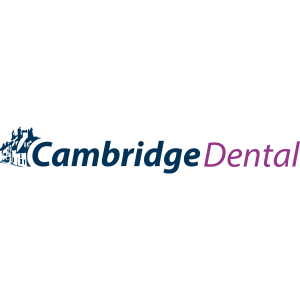 Cambridge Dental