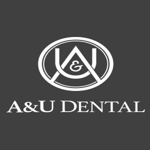 A&U Dental