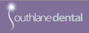 South Lane Dental
