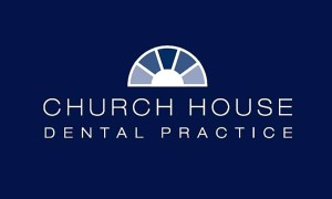 Church House Dental Practice Ltd