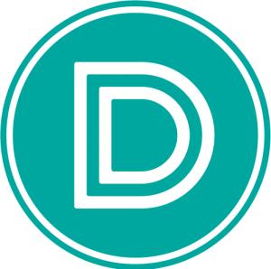 Destination Dental