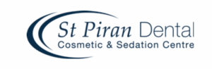 St Piran Dental Cosmetic & Sedation Centre