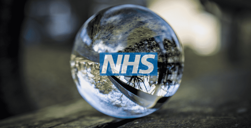 UDA Reforms in 2020 - How will the new NHS contract affect Dental Practices?