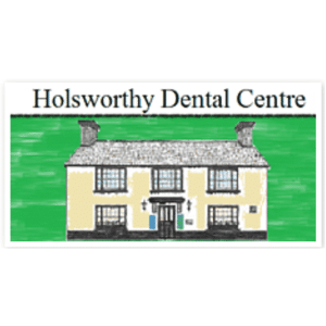 Holsworthy Dental Centre Devon