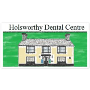 Holsworthy Dental Centre Devon