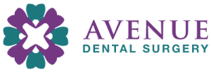 Avenue Dental