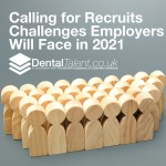 , Instagram Bio – Please click on the relevant image, Dental Talent