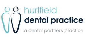 Dental Partners - Hurlfield