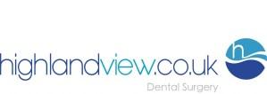 Highland View Dental Surgery