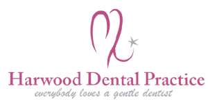 Harwood Dental Practice