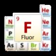 Dental_Web_illustrasjon_Fluor