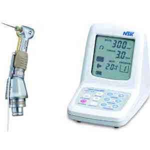 Nsk Endomate DT With 16:1 MPAS Head