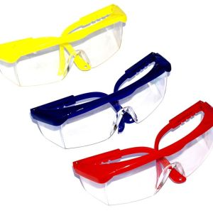 Cotisen Safety Glasses With Frame