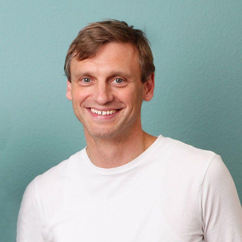 Dr. Mariusz Musiol, Zahnarzt in Alsdorf ist Partner von dent.apart