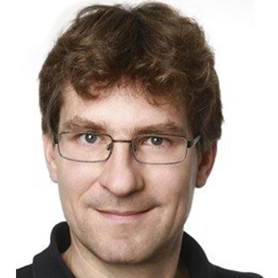 Dr. Christian Buhtz: Zahnärzte in Hamburg