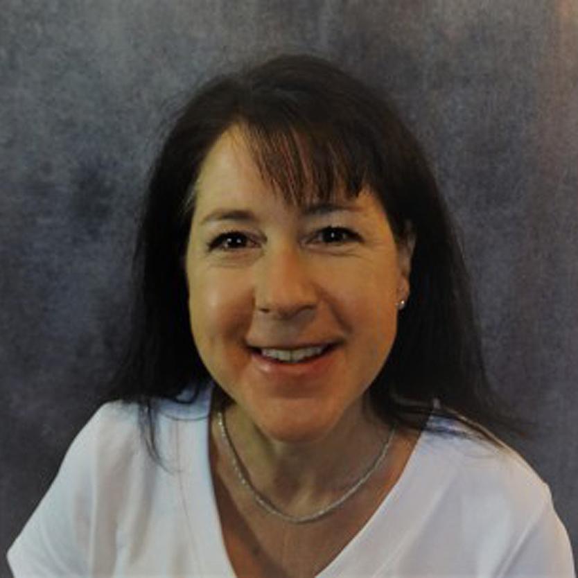 Dr. Maja Fuchs: Kieferorthopädin in Gladenbach