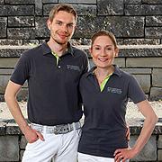 Dres. Michael & Jana Konrad, Zahnärzte in Friedrichshafen ist Partner von dent.apart