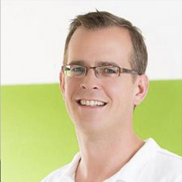 Dr. Volker Kurths, Zahnärzte in Neuenburg ist Partner von dent.apart