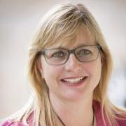 Dr. Brigitte Mösch, Zahnärztin in Ulm ist Partner von dent.apart