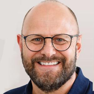 Dr. Wolf-Christian  Hampe, Zahnärzte in Herford ist Partner von dent.apart