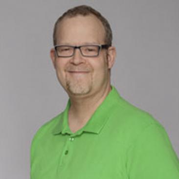 Dr. Oliver  Seligmann, Zahnärzte in Berlin ist Partner von dent.apart