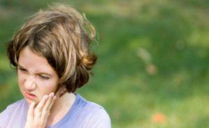 Если ноет вся челюсть — какой зуб болит: как это понять и точно определить? Как определить какой именно зуб болит