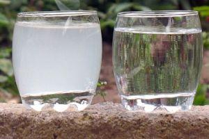 Лечение флюороза в домашних условиях. Флюороз: лечение, формы заболевания, отбеливание. Как лечить на начальном этапе? Отбеливание народными средствами