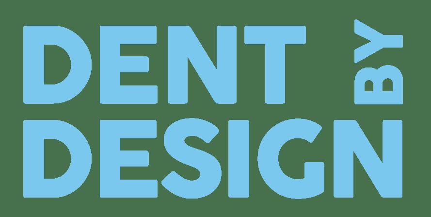 Dent by Design