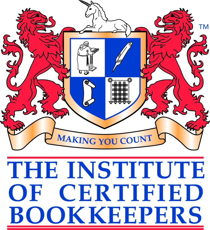 ICB_Crest_EPS_Colour.eps