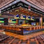 2019 Ultimate Guide to Crushing March Madness in Las Vegas