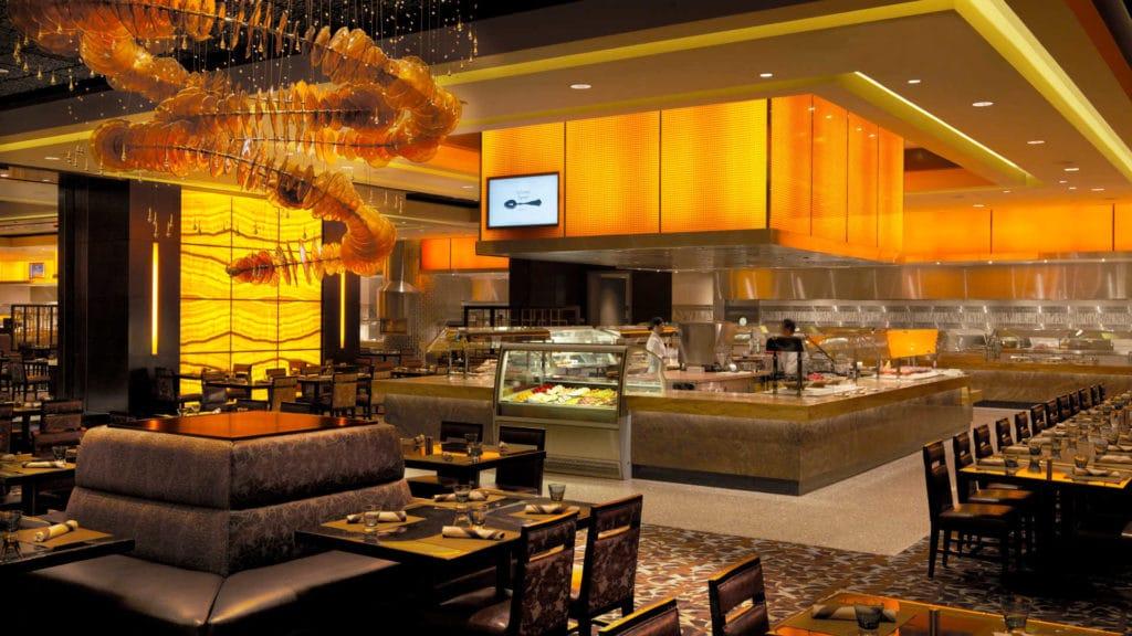 Stupendous Best Buffets On The Las Vegas Strip 2019 Reviews Menus Download Free Architecture Designs Jebrpmadebymaigaardcom