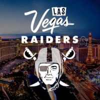 Where to Watch Raiders Games in Vegas: Top Gameday Bars for Raider Nation in Las Vegas