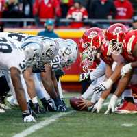 Ultimate Guide to Watching the Kansas City Chiefs in Las Vegas in 2020: Vegas Raiders Tickets, Schedule, Hotels, & Away Game Travel