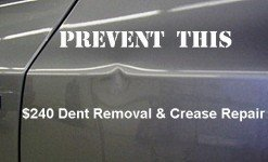 dentgoalie-door-ding-prevention-door-dent-protectors