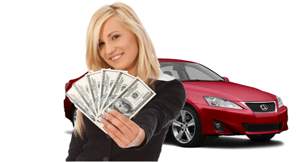 Sell Your Car for Top Dollar