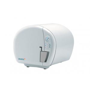 Autocable Bioclave 12L