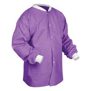 Batas Jacket Large