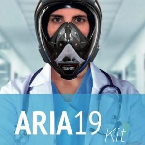 ARIA 19