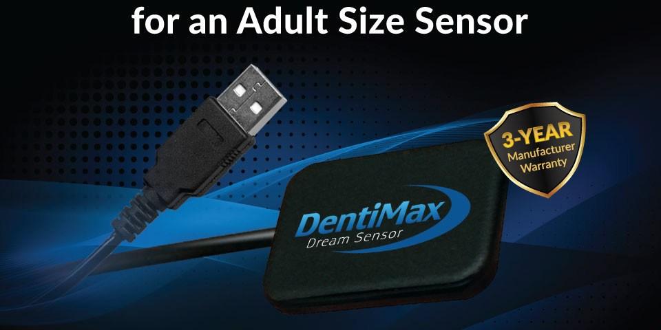 Dream Sensor Q2 2019 Offer