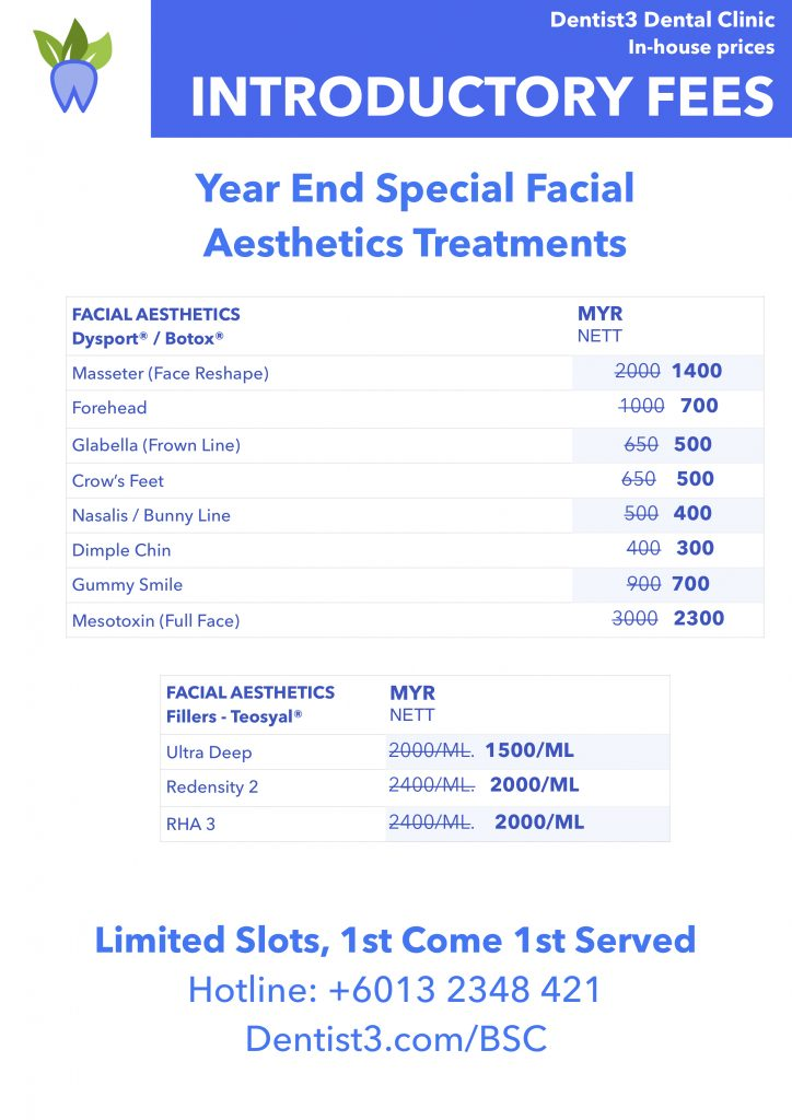 Dentist3-Fees-schedule(JPEG)