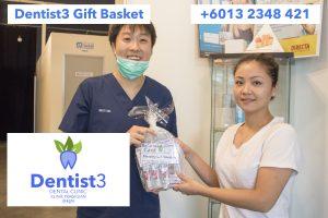 Hamper-dentist3-malaysia_1