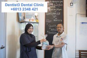 dentist3-hamper_2