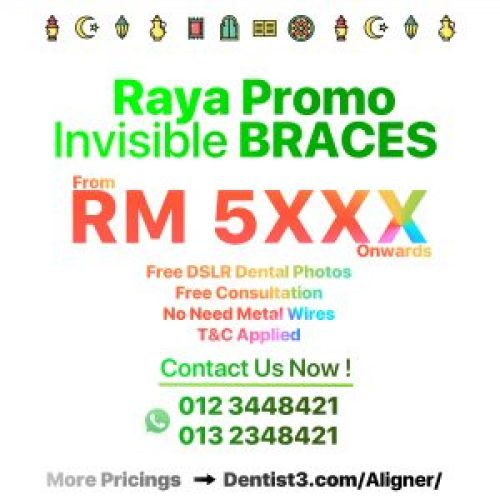 Raya-Promotion-Clear-Aligner-BSC-2018