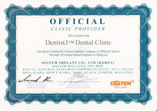 Official-clinic-osstem-implant-malaysia
