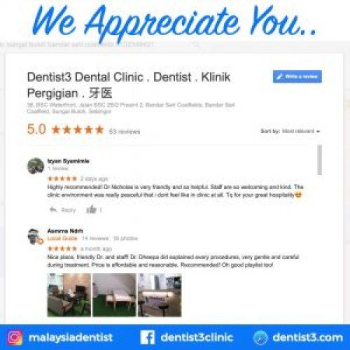 dentist3-review-appreciation