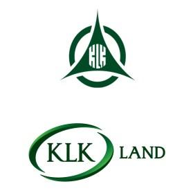 klk-panel