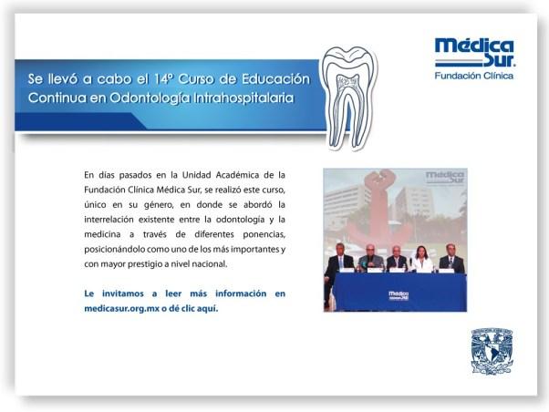 Postal-OdontologíaMS