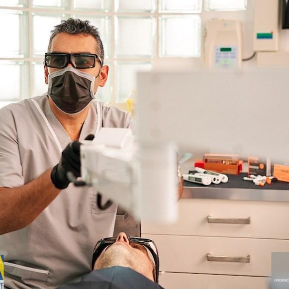 Palma dentistas flujo digital 5