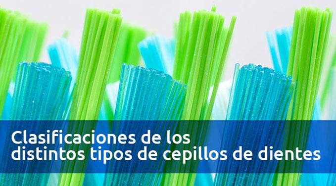 Clasificaciones-de-los-distintos-tipos-de-cepillos-de-dientes
