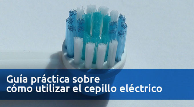 Guia-practica-sobre-como-utilizar-el-cepillo-electrico